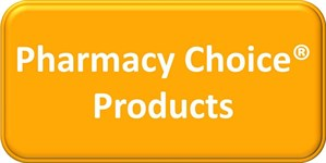 Pharmacy Choice Product Button